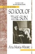 School of the Sun