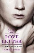 Love Letter: A Babe's Bible Novel