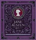 Jane Austen: Her Life, Her Times, Her Novels