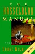 Hasselblad Manual A Comprehensive Guide To The