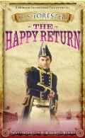 Happy Return