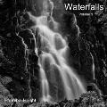 Waterfalls - Volume 1