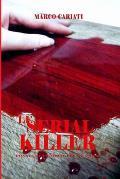 Le Serial Killer