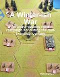 A Winter-ish War