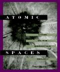 Atomic Spaces Living On The Manhattan Pr