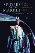 Spiders of the Market: Ghanaian Trickster Performance in a Web of Neoliberalism