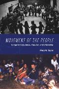 Movement of the People: Hungarian Folk Dance, Populism, and Citizenship