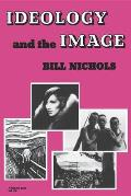 Ideology & The Image