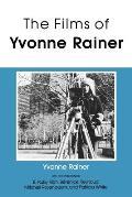 Films Of Yvonne Rainer