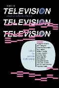Logics Of Television Essays In Cultural