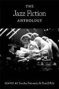 The Jazz Fiction Anthology