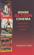 Hindi Action Cinema