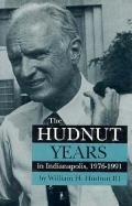 Hudnut Years In Indianapolis 1976 1991