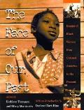 Face of Our Past Images of Black Women from Colonial America to the Present