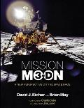Mission Moon 3-D: A New Perspective on the Space Race