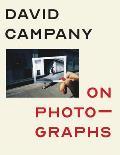 On Photographs
