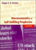 Macroeconomics of Self-fulfilling Prophecies