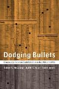 Dodging Bullets Changing U S Corporate Capital Structure in the 1980s & 1990s