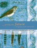 Writing the Future Progress & Evolution