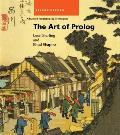 Art Of Prolog Advanced Programming T 2nd Edition