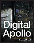 Digital Apollo Human & Machine in Spaceflight