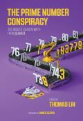 Prime Number Conspiracy The Biggest Ideas in Math from Quanta