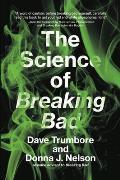 Science of Breaking Bad