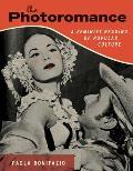 The Photoromance: A Feminist Reading of Popular Culture