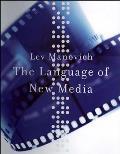 Language Of New Media