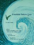 Scientists Debate Gaia The Next Century