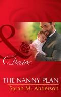 Nanny Plan