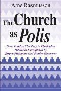 Church as Polis