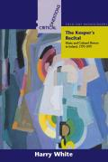 Keepers Recital Music & Cultural History in Ireland 1770 1970