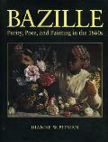 Bazille - CL