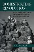 Domesticating Revolution - Ppr.