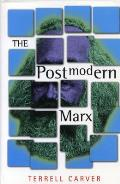 The Postmodern Marx