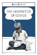 Aesthetics Of Comics