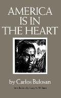 America Is in the Heart A Personal History