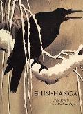 Shin Hanga New Prints In Modern Japan
