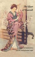 Heart Of Hyacinth