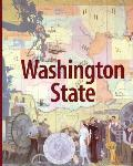 Washington State: Third Edition