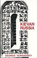 Kievan Russia