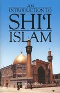 Introduction to Shii Islam The History & Doctrines of Twelver Shiism