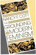 Grounding Of Modern Feminism