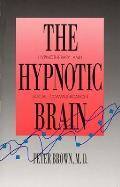 Hypnotic Brain Hypnotherapy & Social Communication