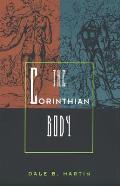 Corinthian Body