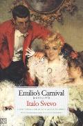Emilio's Carnival: Senilita