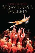 Stravinskys Ballets