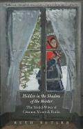 Hidden in the Shadow of the Master: The Model-Wives of C?zanne, Monet, and Rodin