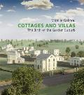 Cottages and Villas: The Birth of the Garden Suburb